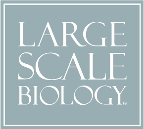 large-scale-biology